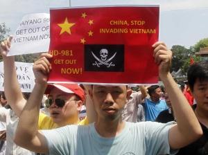 Philippines Viet Nam