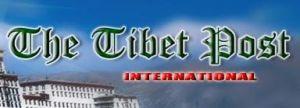 tibet-post