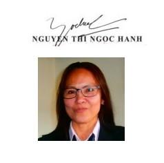 ngoc-hanh-hinh-chu-ky